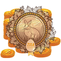 wolo%20easter.png