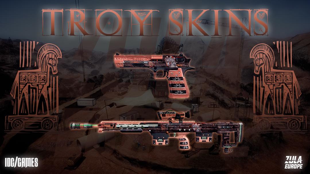 Troy_Skins_1080.jpg