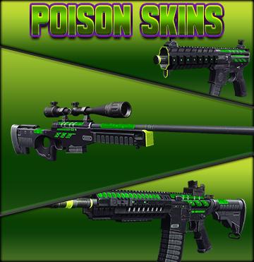 poison%20skins.jpg