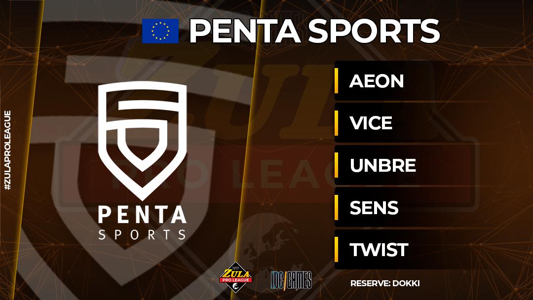 PENTA%20Sports.png