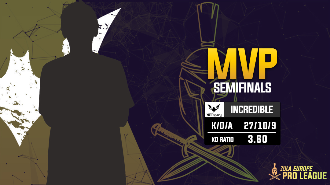 MVP%20of%20the%20week%20SEMIFINALS%20for