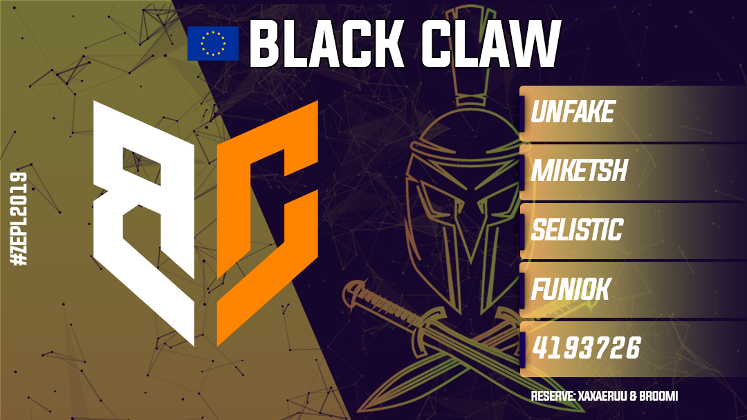 Black_Claw_1080.png