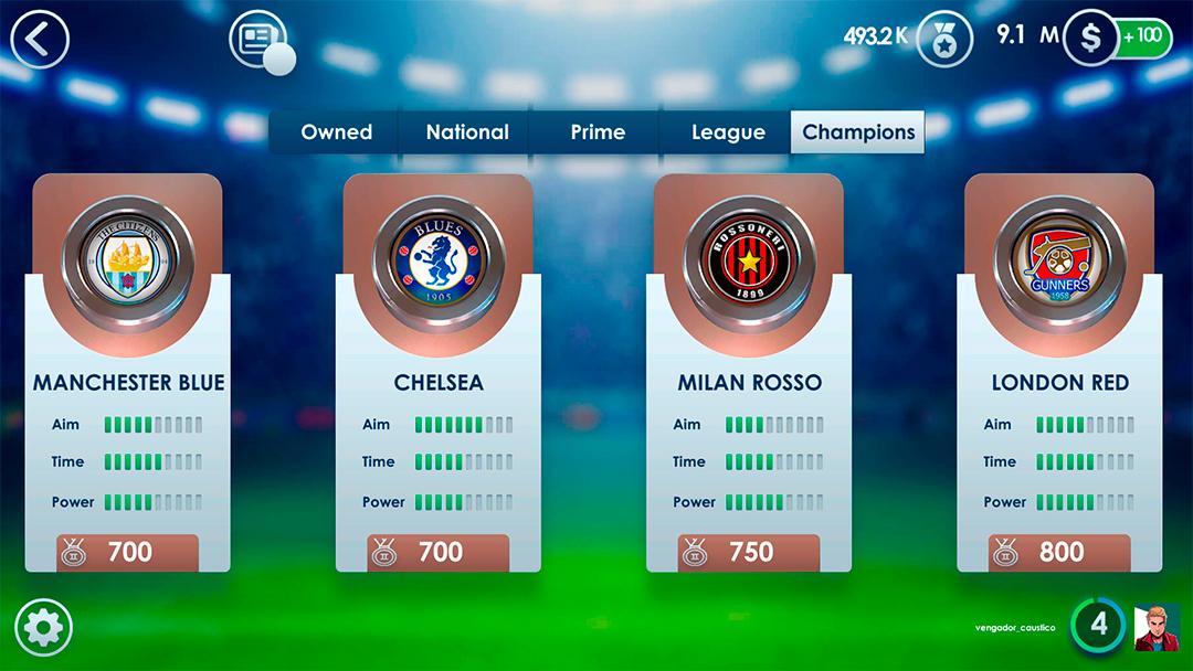 9-teams.jpg